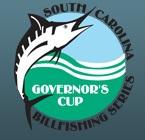 SC_Gov_Cup_Logo.jpg